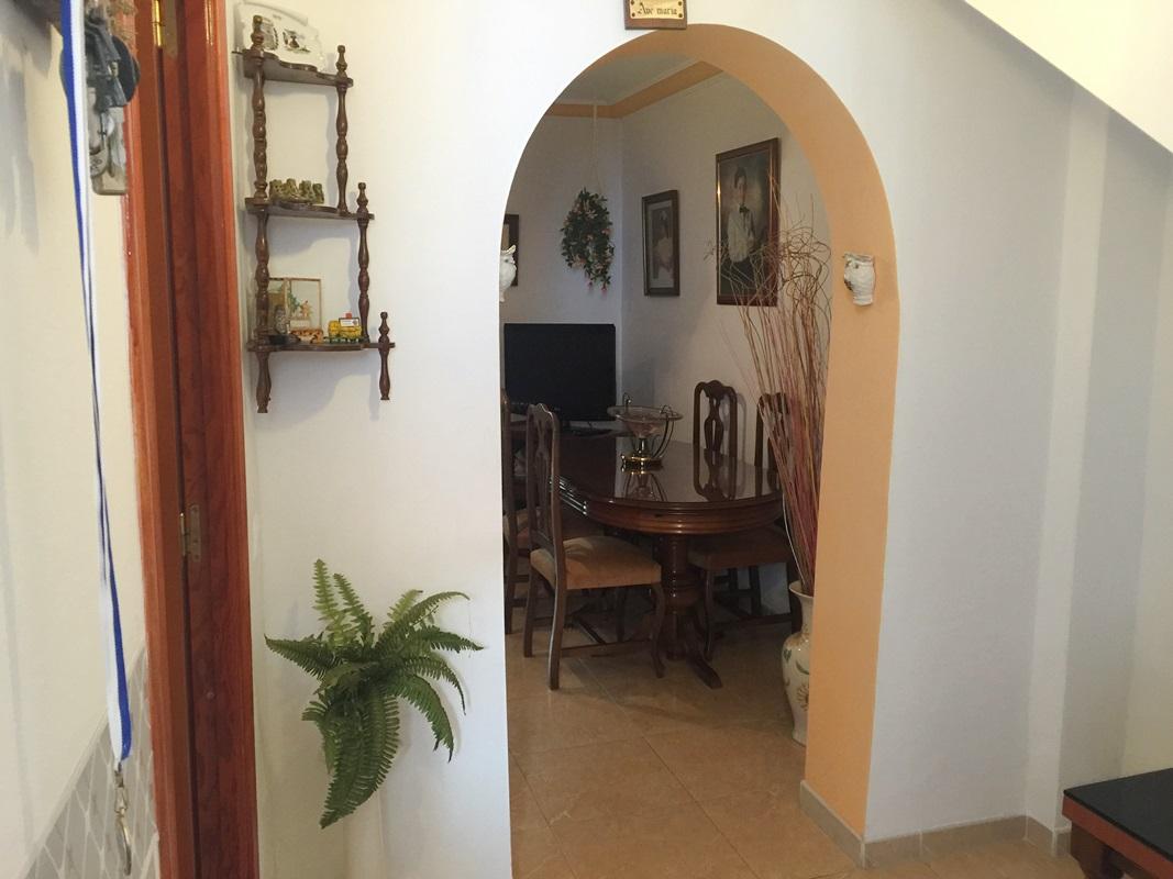 0-2016-04-25-16-44-39-villa-al-andalus1