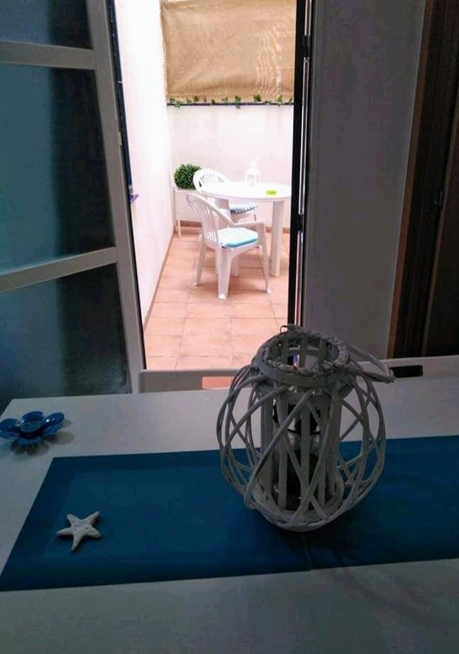 0-img-20200309-wa0000-villa-al-andalus1