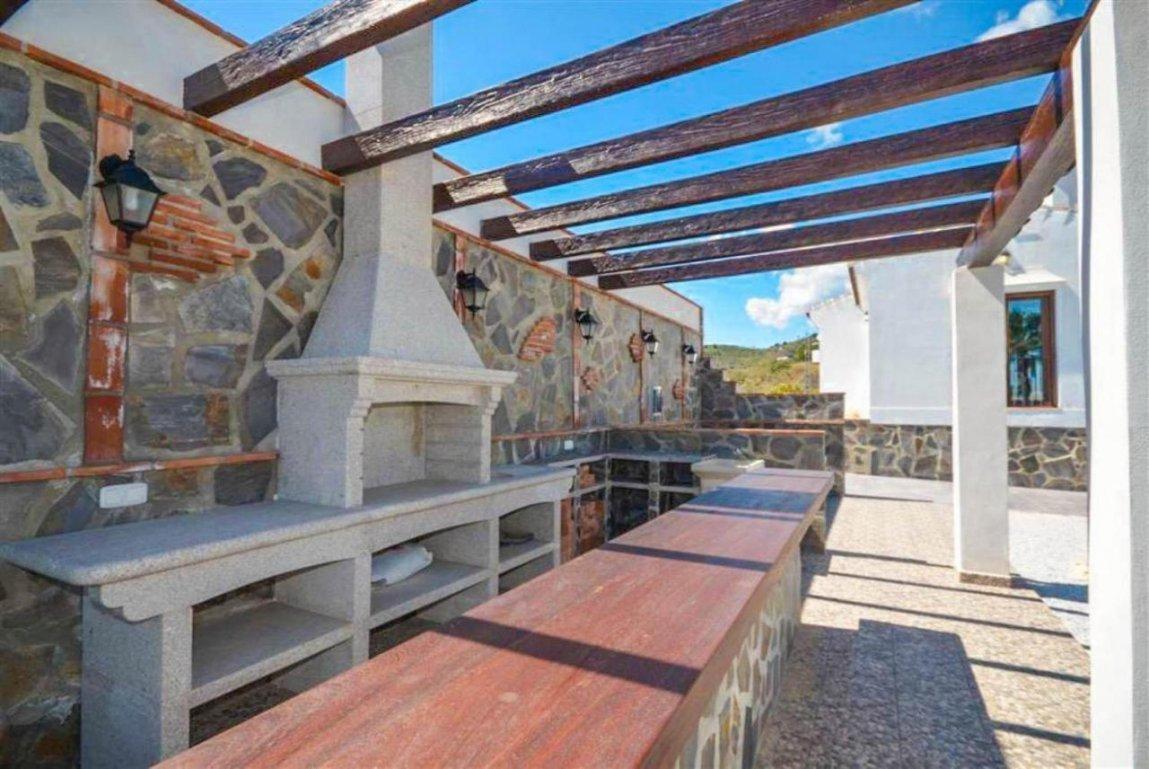 Villa-Araceli-photos-Exterior-Villa-Araceli_(1)