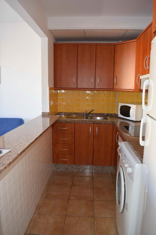 cocina_3