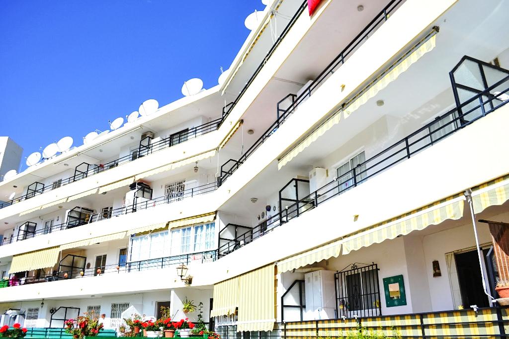 17-dsc-4190-villa-al-andalus