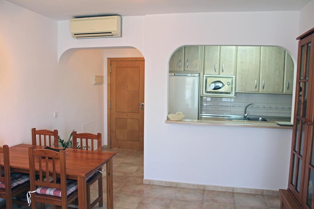 salón_cocina_(Copy)