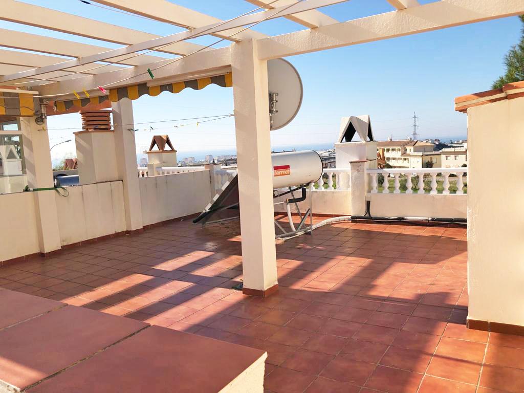 MV718_terraza