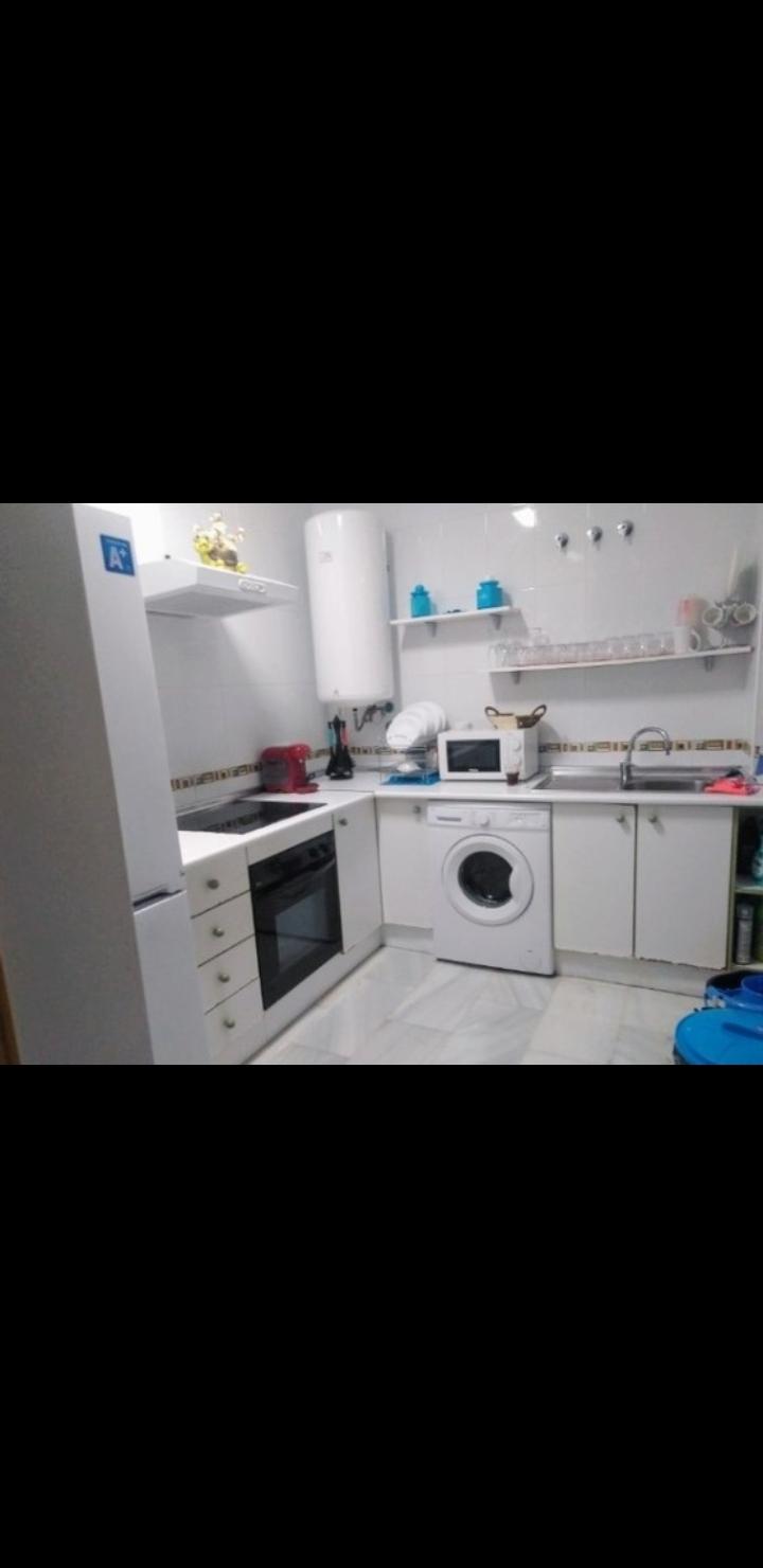 3-img-20200309-wa0003-villa-al-andalus1