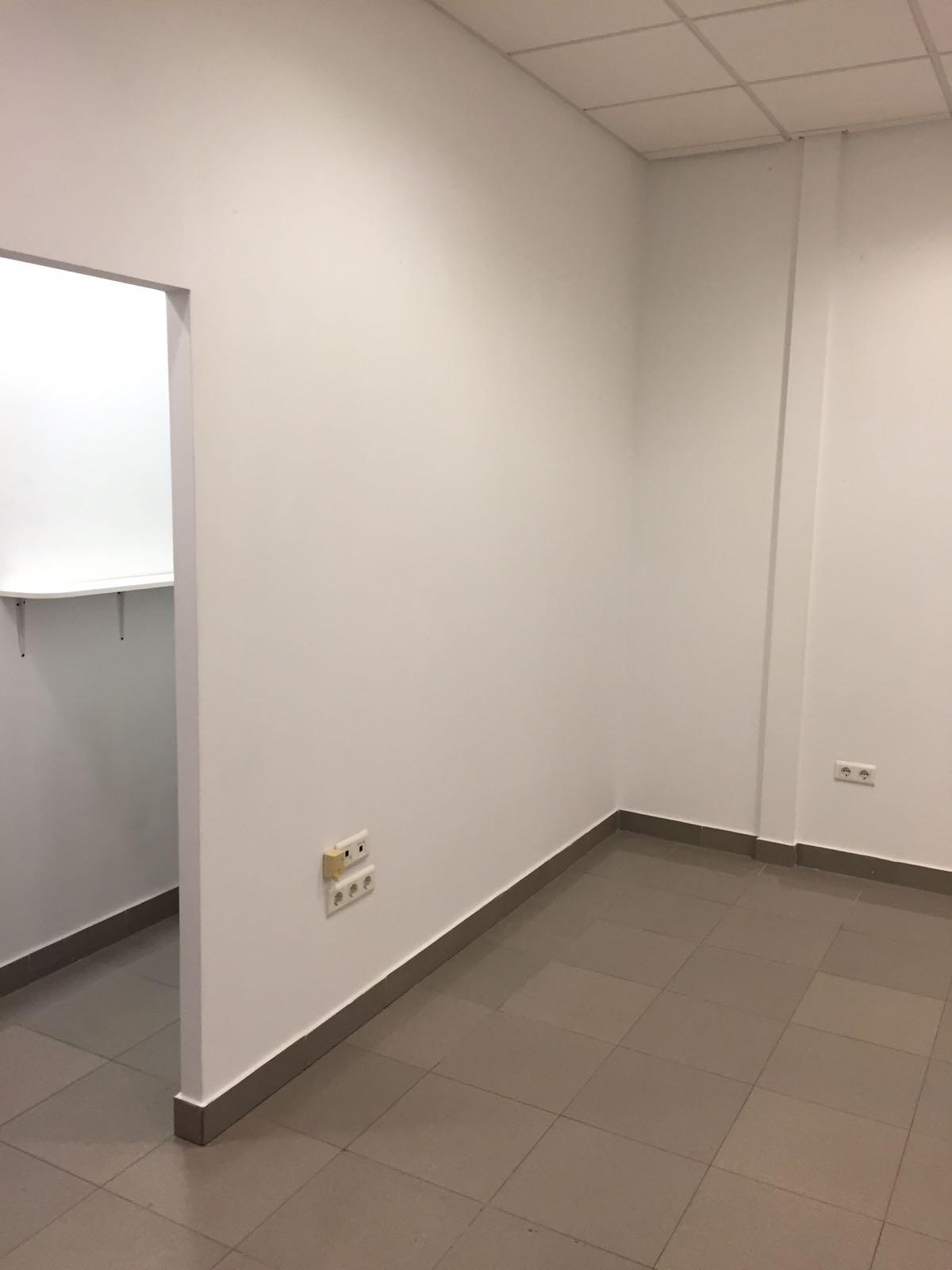 IMG-20180207-WA0066