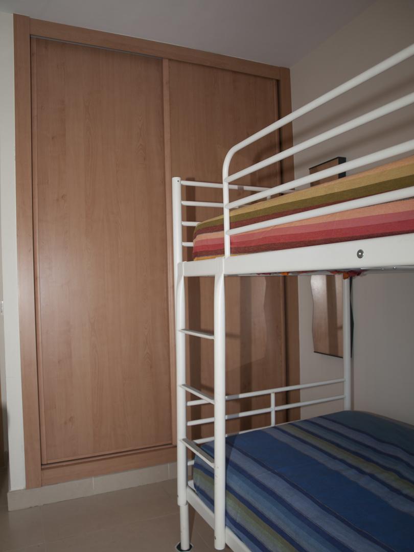 04_-_Dormitorio_2_B