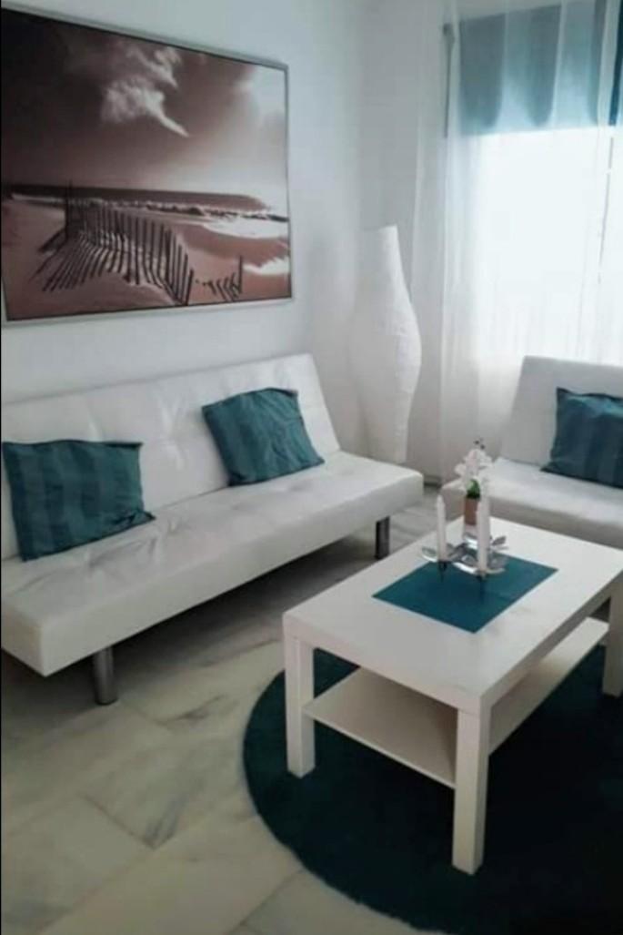 4-img-20200309-wa0004-villa-al-andalus1