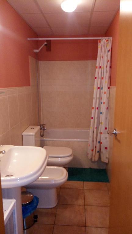 cuarto_de_baño