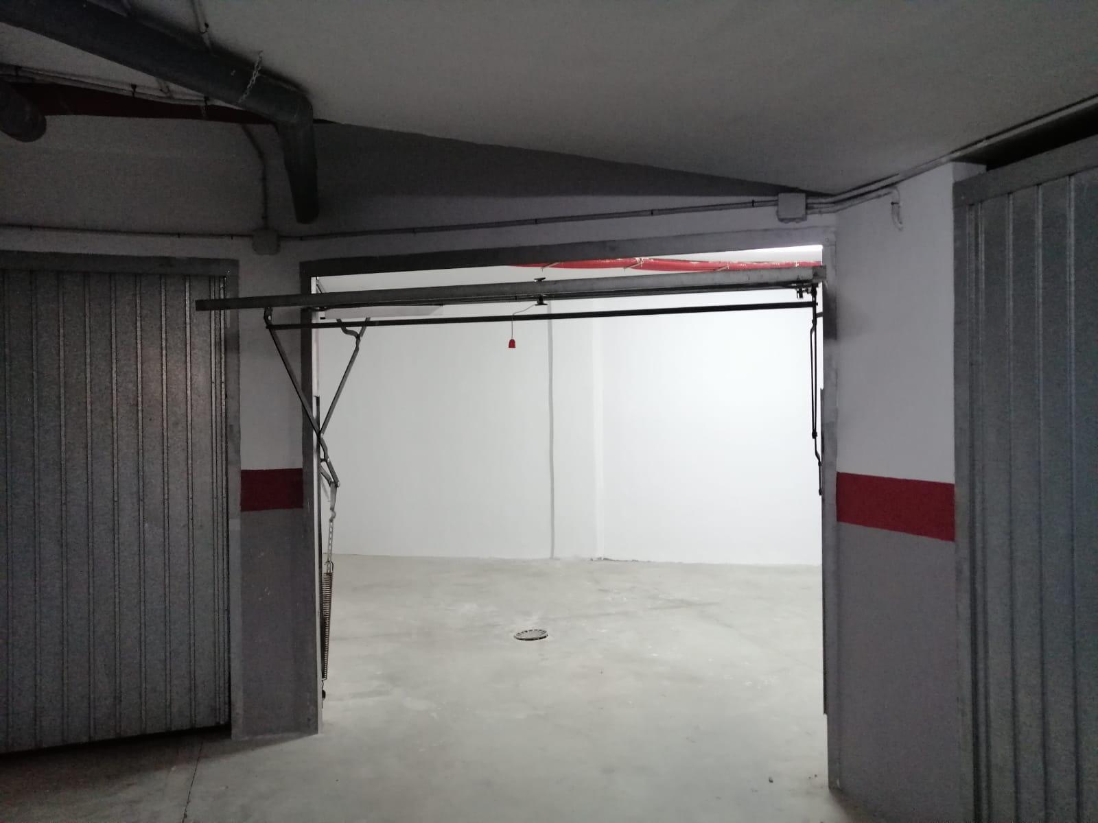 IMG-20210610-WA0057