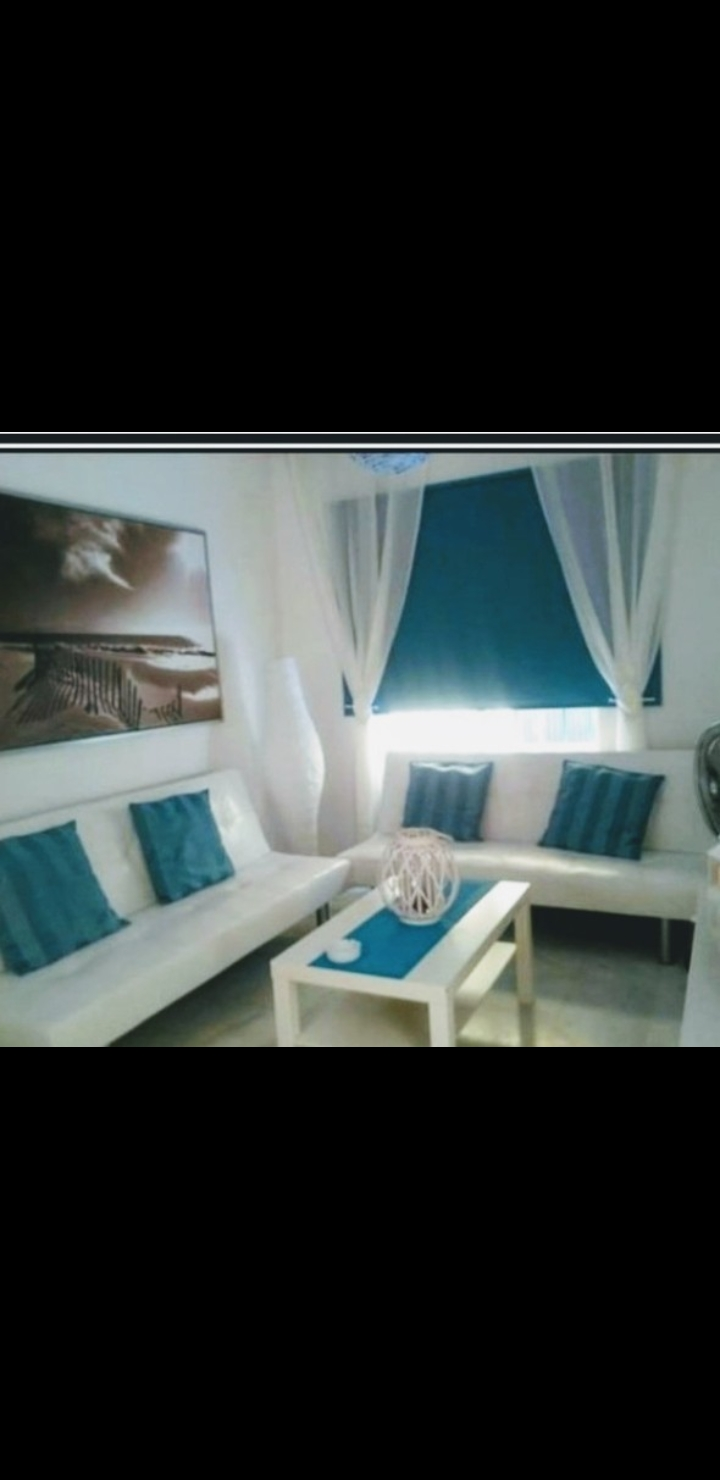 5-img-20200309-wa0005-villa-al-andalus1