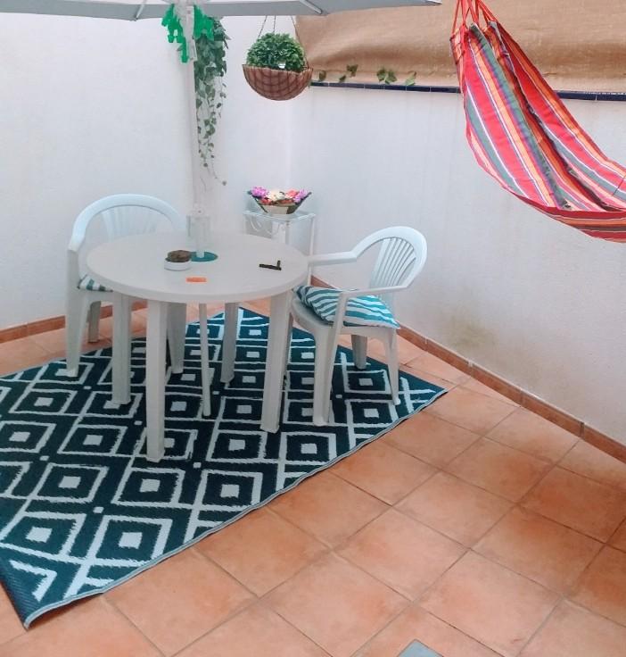 6-img-20200309-wa0006-villa-al-andalus1