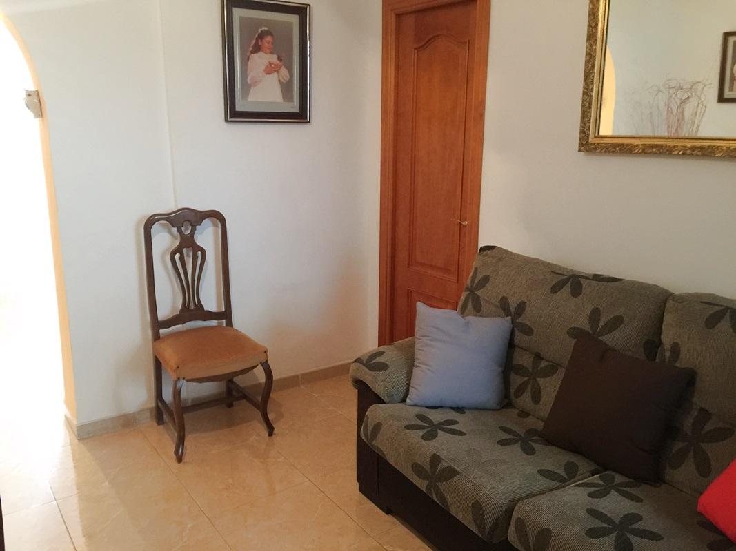 5-2016-04-25-16-45-47-villa-al-andalus1