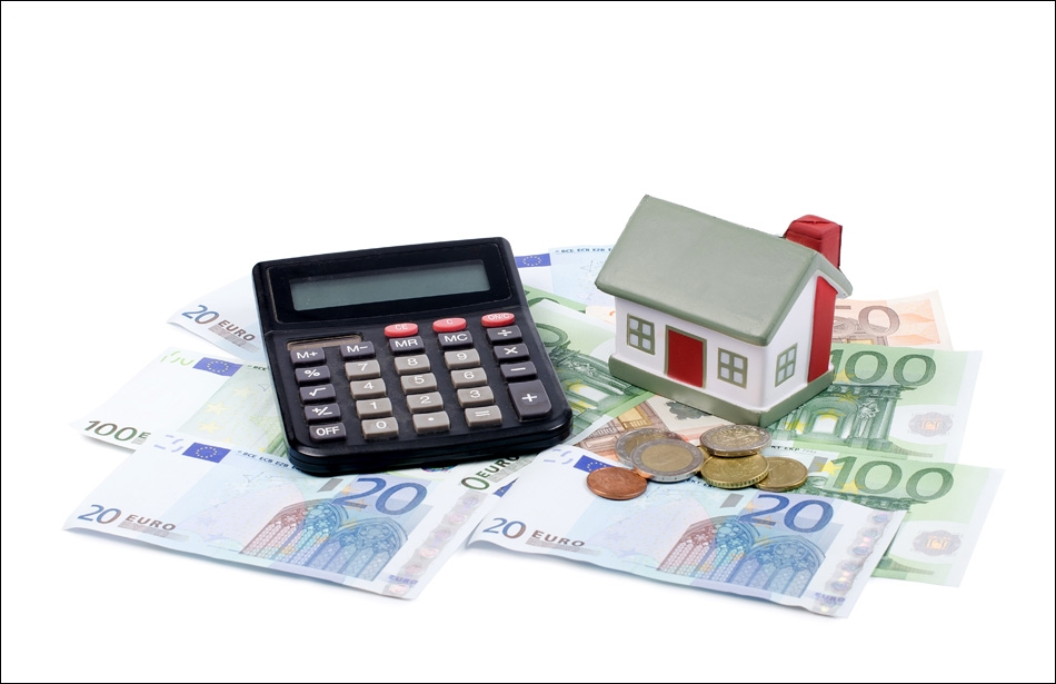 Qu interesa m s una hipoteca a inter s variable o a for Hipoteca interes fijo