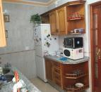 0-2016-04-25-16-47-22-villa-al-andalus1