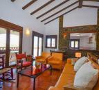 Villa-Araceli-photos-Exterior-Villa-Araceli_(14)