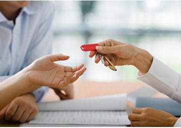 Las nuevas ayudas para comprar o alquilar vivienda no entrarán en vigor el 1 de enero